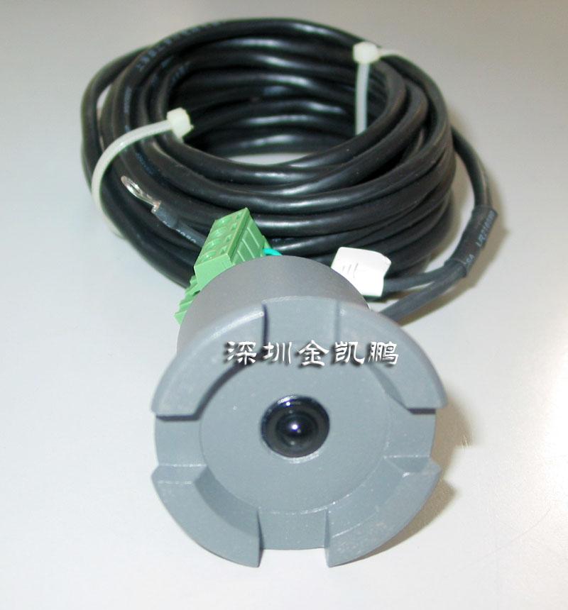 【光电液位传感器 nkll101101-br-10