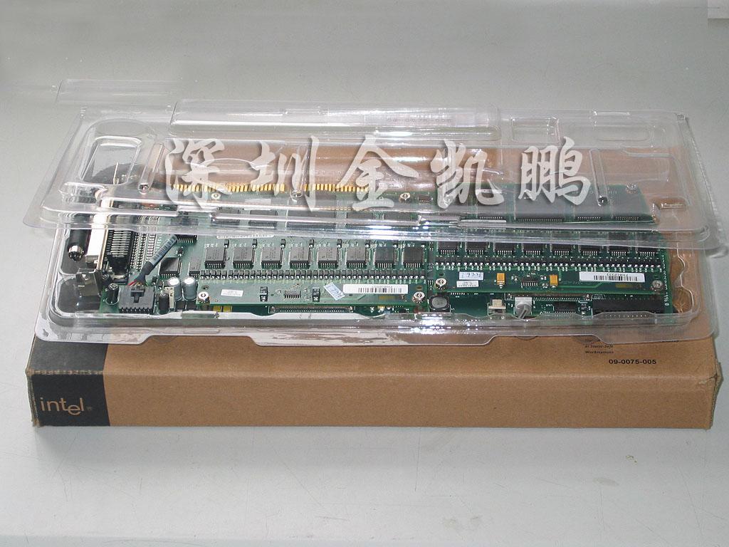 msi/pci带有静电保护装置