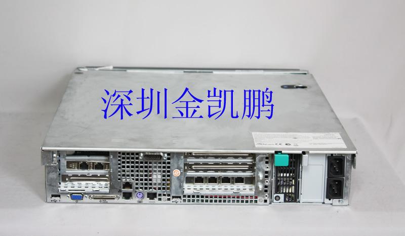华为话务台_信令网关 SS7G21A Intel