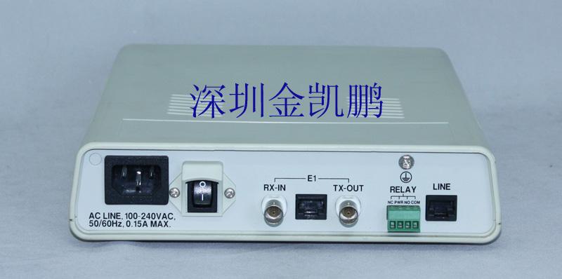 禄普LOOP XDSL调制解调器 Loop-H 3990 禄普LOOP XDSL调制解调器 Loop-H 3990简介: Loop-H xDSL系列采用2B1Q线路编码可以在一对或两对铜质双绞线上进行高速率数据传输。用户可以根据实际需求灵活地选择多种数据接口和数据速率。同时禄普LOOP XDSL调制解调器 Loop-H 3990支持内置路由功能模块,提供10/100M以太网接口直接与局域网相连接来传输信息,避免占用外部路由器资源从而为用户极大地节约了网络建设成本。    【禄普LOOP XDSL调制解调器
