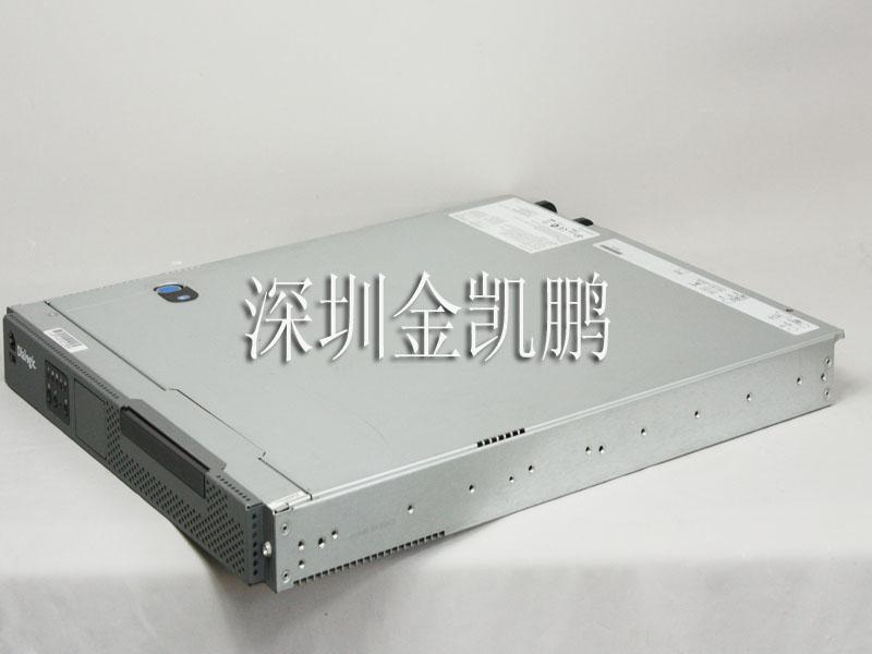 华为话务台_信令网关 SS7G31 Dialogic