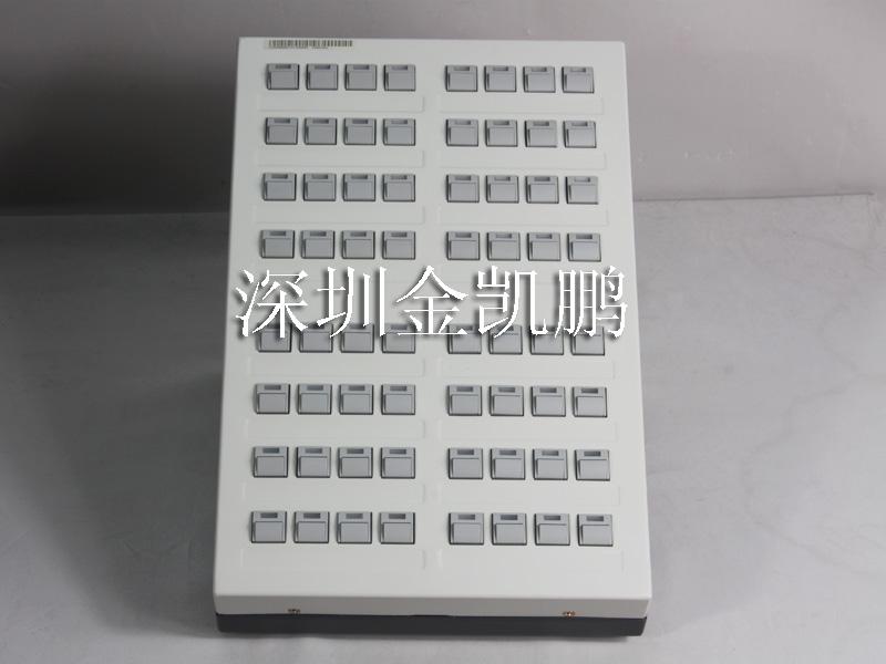 华为话务台_华为 话务台 CC08S-CS02CONB-II